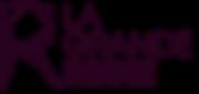logo grande régie violet.png