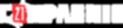 logo typo C21 blanc.png