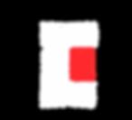 logo C21 blanc transp.png