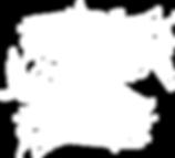 gribouillis tracé feutre-blanc.png