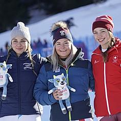 Alpine Combine winners SL.JPG