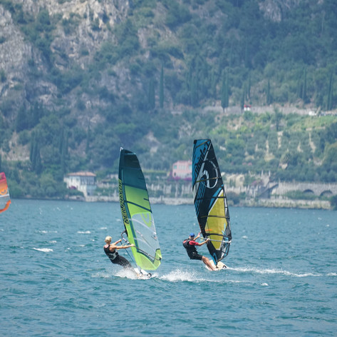 Wind-surfing double ride.JPG