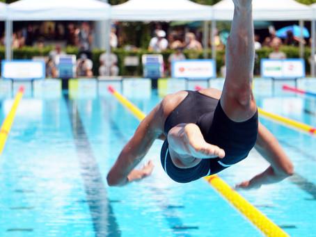 Cool Swim Meeting Merano, BZ, from Friday, 28 June 2019 to Sunday, 30 June 2019.