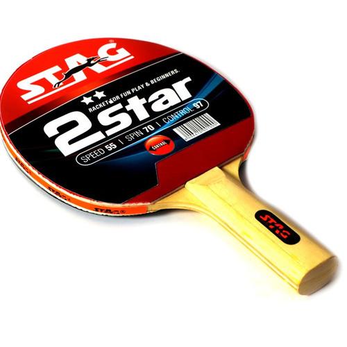 89b1839128 Shrine Sports   Meerut   Table Tennis