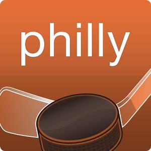 Philly Pro Hockey