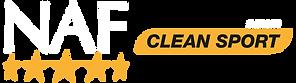 naf-clean-sport-horizontal.png