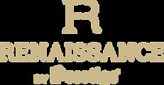Renaissance marchio_RGB.png