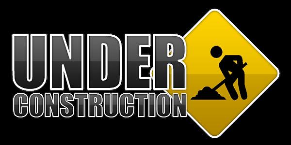 website-under-constructio.png