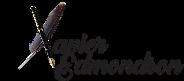 Xavier Logo.png