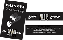 Hats Off VIP Express.png