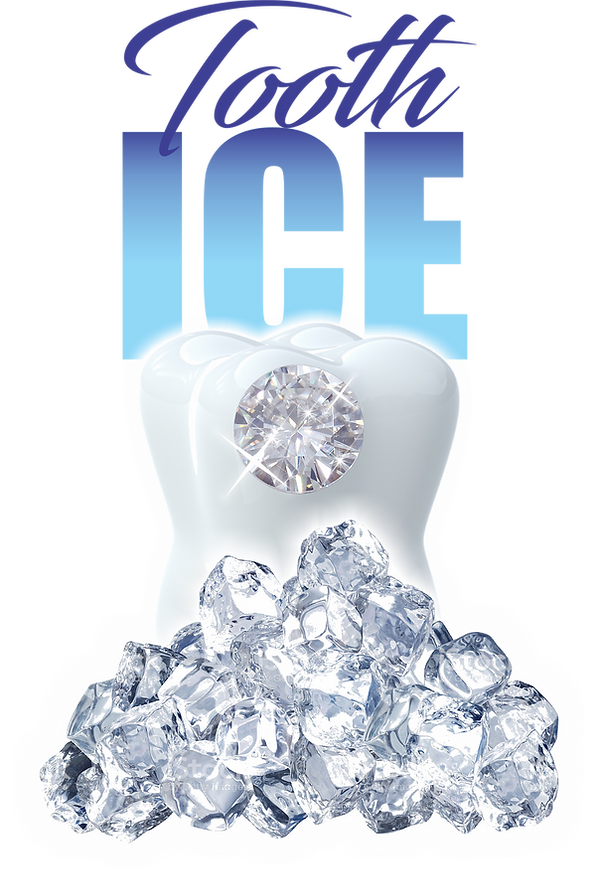 Tooth Ice.png