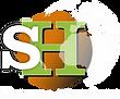 SH Logo 3.png