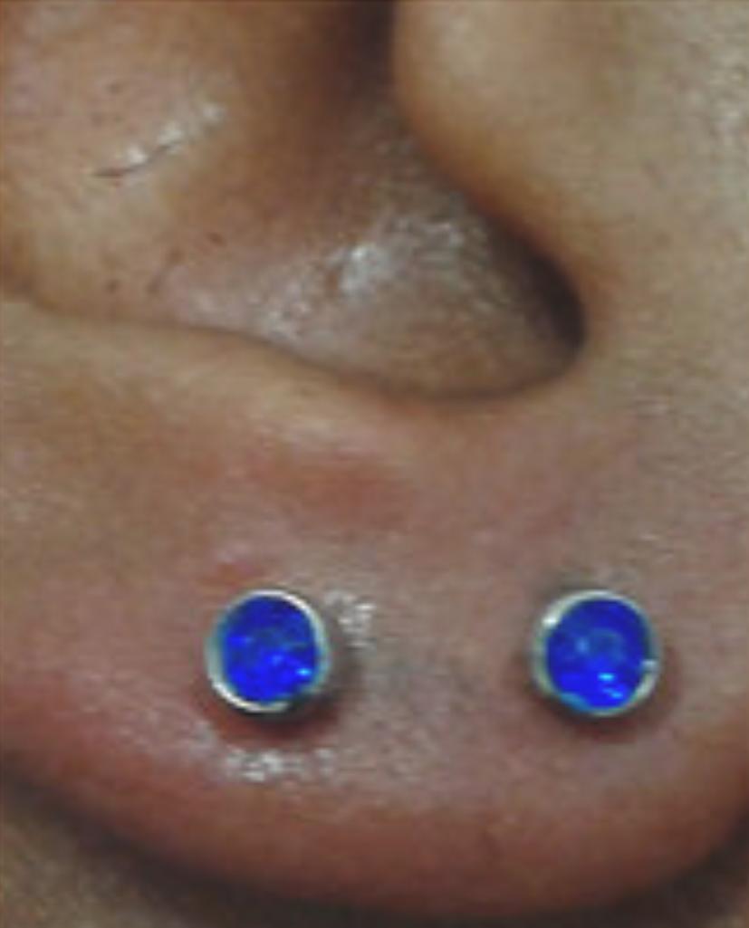 Piercing 2.png