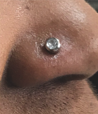 Piercing 5.png