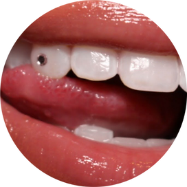 Tooth Ice4.png