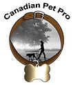pet pro insurance logo.jpg