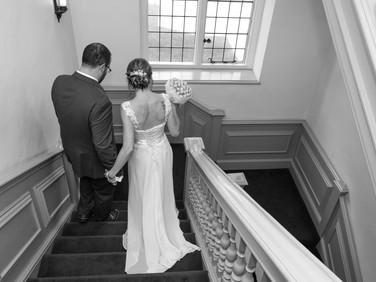 Sep-2019 wedding-125.jpg