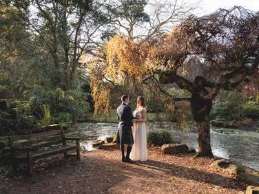 Nov-2019 wedding-142.jpg
