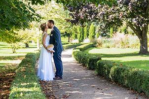 Sep-2019 wedding-148.jpg