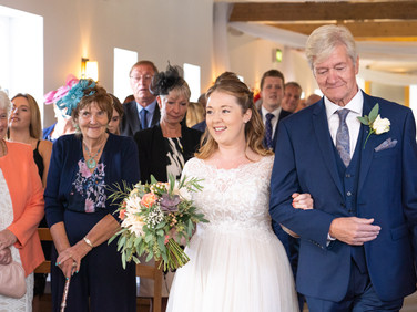 Sept-2018 wedding-67.jpg