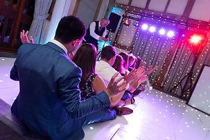 Aug2019 wedding-268.jpg