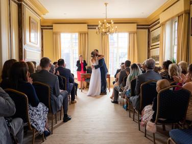 Sep-2019 wedding-80.jpg