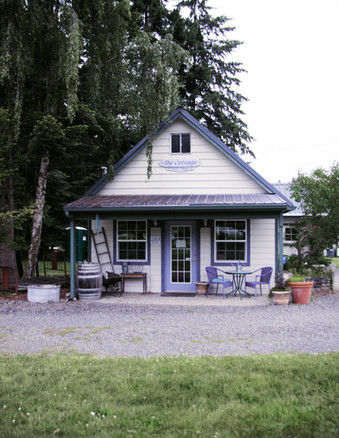 Our Gift Shop