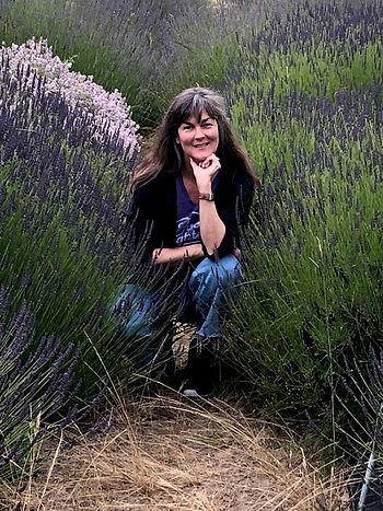 Susan Steffes