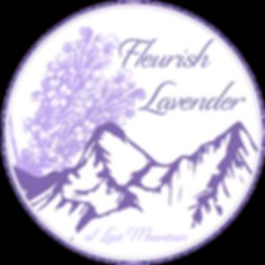 Lavender Logo - Large.png