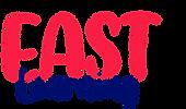 Logo_hires.png
