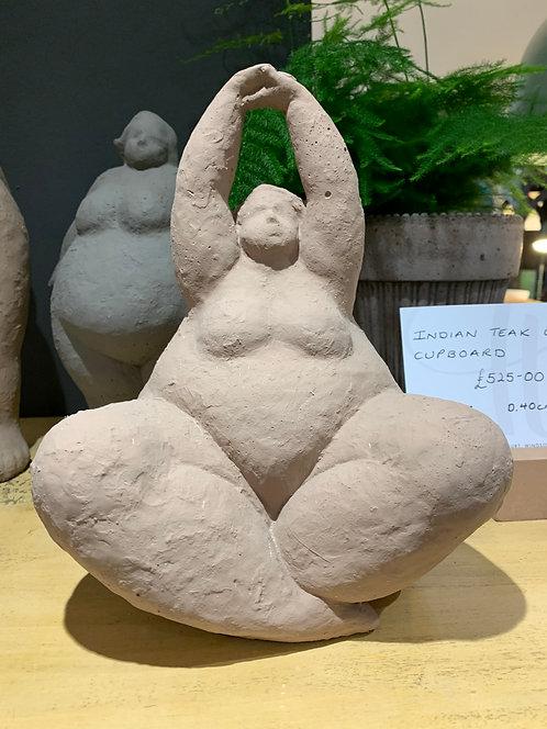 Vera Sculpture