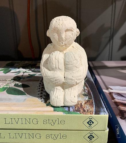 Sedona Sculpture