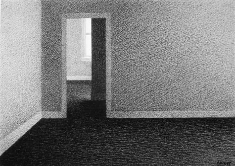 Room Series #2