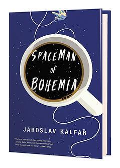 Spaceman of Bohemia2.jpeg