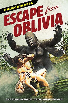 Escape_from_Oblivia_ebook_cover.jpg