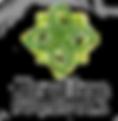 Logo Jardins ferreira png.png