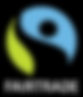 fairtrade-logo-256x300.png