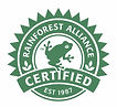 rainforest_alliance-logo-2.jpg
