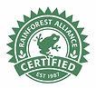 rainforest_alliance-logo-2.jpg
