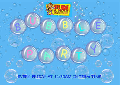 Bubble party poster.jpg