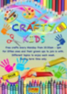 crafty kids poster pdf.jpg