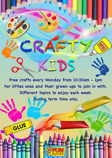 crafty kids poster pdf.jpg