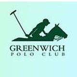 GRnwch Polo 2021.JPG