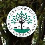 G Tree Conservancy.JPG