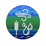 Tri Club Conservation logo.JPG