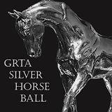 Ball Silver Horse Pic_edited.jpg