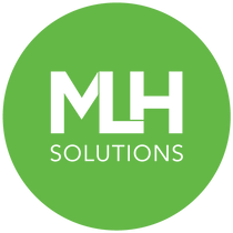 MLH Solutions LLC-14.png