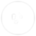 WPF white PNG-14.png