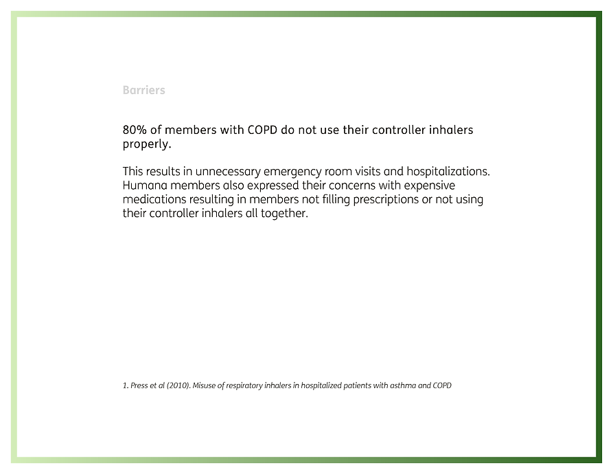 COPD MA-02.png