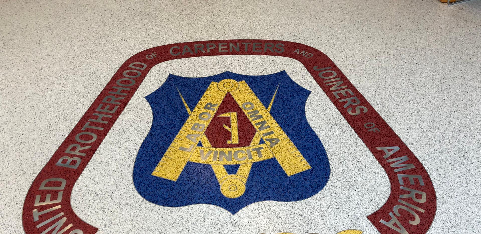 Evansville Carpenters Union